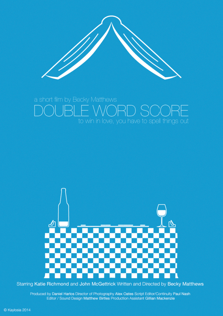 double-word-score-book-roof-bigger-FINAL-723x1024